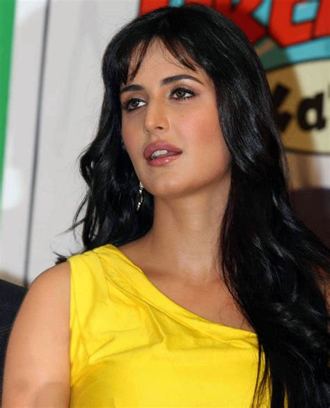 celebrity katrina kaif latest hairstyles