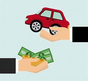 Quel Papier Faut Il Pour Vendre Une Voiture : quel est le meilleur moment pour revendre sa voiture ~ Gottalentnigeria.com Avis de Voitures