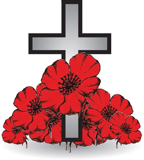 secure by design archive office closed remembrance day secure by design