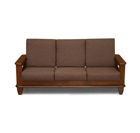 where to buy a good sofa bed buy a sofa online the best of curved sofas the style guide