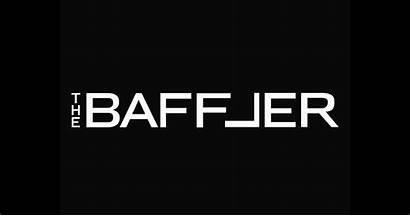 Baffler Pentagram Production Rel