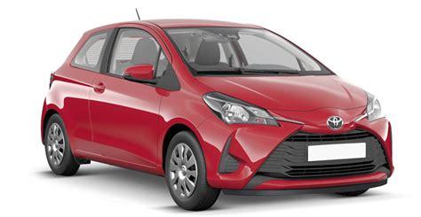 Auto Usate Al Volante Listino Toyota Yaris Prezzo Scheda Tecnica Consumi