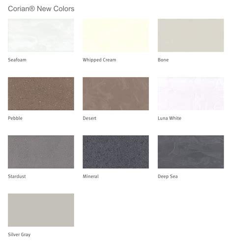 dupont corian colours monarch kitchen bath centre reassurance honesty and