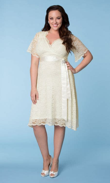 plus size wedding dresses with sleeves or jackets plus size lace wedding dress with sleeves sang maestro