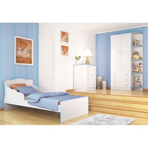 HD wallpapers jogo de quarto casal completo magazine luiza