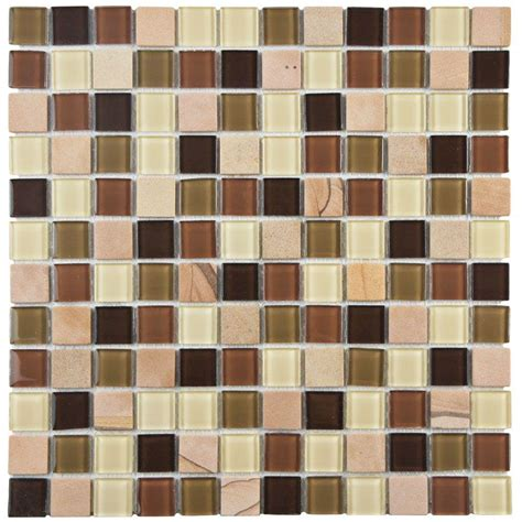 merola tile spectrum square kalamata 11 3 4 in x 11 3 4