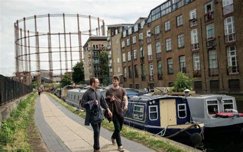 focus  hackney   london overground caused  price