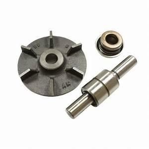 Kit Pompe A Eau : kit r paration pompe eau pour moteur 2 25l series forever ~ Medecine-chirurgie-esthetiques.com Avis de Voitures