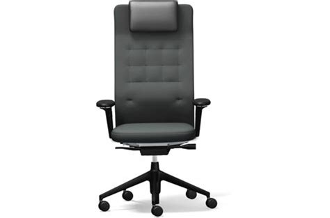 vitra id trim vitra office swivel chair id trim l