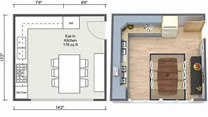 Kitchen Plans Officialkod Com