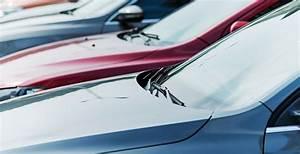 Credit Voiture Neuve : quelques conseils pour acheter une voiture neuve au meilleur prix ~ Medecine-chirurgie-esthetiques.com Avis de Voitures
