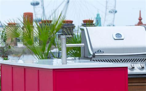 top trends garden design london latest garden ideas
