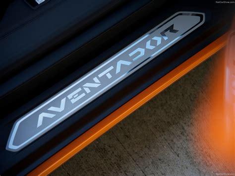 Lamborghini Aventador LP700-4 Roadster (2014) - picture 62 ...
