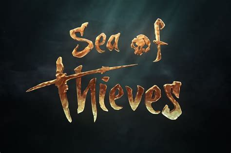 Sea of Thieves la E3 2017: gameplay şi imagini noi - Go4Games