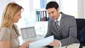 More borrowers are using Mortgage brokers in Australia ...