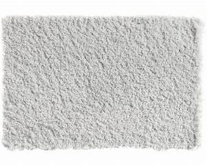 Teppichboden Meterware Günstig Online Kaufen : teppichboden shag yeti hellgrau 400 cm breit meterware bei hornbach kaufen ~ A.2002-acura-tl-radio.info Haus und Dekorationen