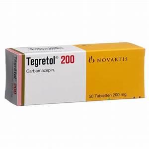 Viagra Kaufen Ohne Rezept Auf Rechnung : carbamazepin rezeptfrei ohne rezept kaufen ~ Themetempest.com Abrechnung