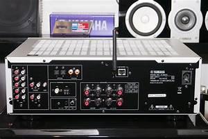 Yamaha Rn 803 : yamaha r n803 post76 ~ Jslefanu.com Haus und Dekorationen