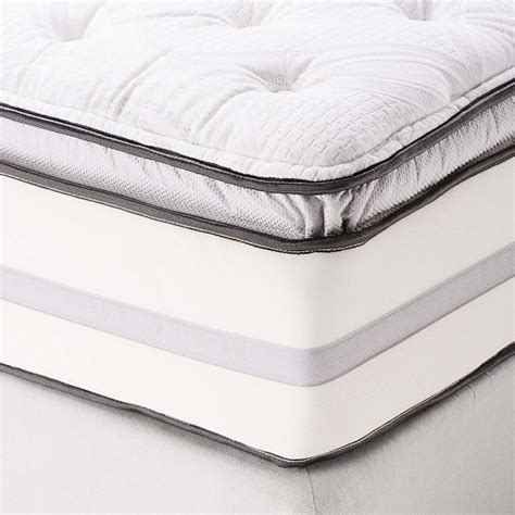 beautyrest recharge mattress simmons beautyrest recharge worldclass mattress plush