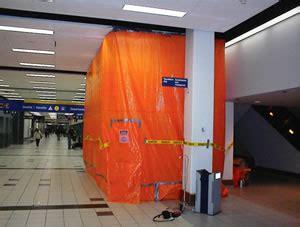 asbestos consulting services oesn ontario