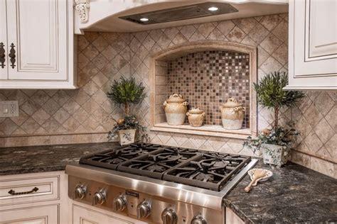 unique backsplash ideas for kitchen kitchen detail jpg decoración cocinas