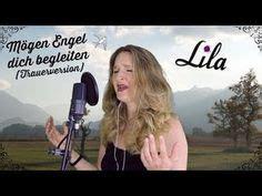 hallelujah trauerversion deutsch gesungen von lila