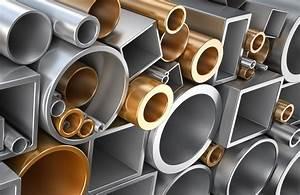 Tuyau En Cuivre : plomberie tuyaux en cuivre ou en per actualit s seloger ~ Zukunftsfamilie.com Idées de Décoration