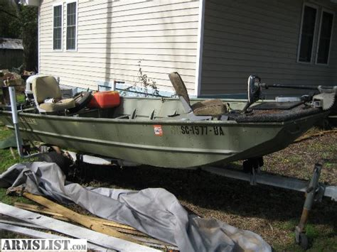 Lowe Boats Touch Up Paint by Armslist For Sale 14 Lowe Boat