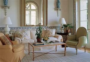 Decor Interior Design : in love with beauty point of view by bunny williams ~ Indierocktalk.com Haus und Dekorationen