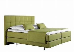 7 Zonen Tonnentaschenfederkern Matratze Boxspringbett : maintal boxspringbett neon 100 x 200 cm strukturstoff 7 zonen kaltschaum matratze h3 lemon ~ Bigdaddyawards.com Haus und Dekorationen
