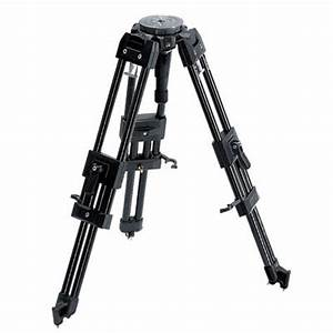 manfrotto tripods reviews