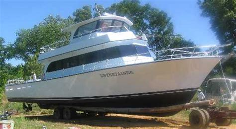 Charter Boat Entertainer by Charter Boat Entertainer Captain Jerry Pensacola