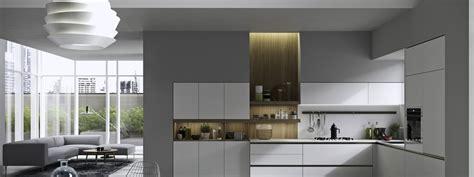 Modern Italian Kitchens From Snaidero by Italian Kitchens Snaidero