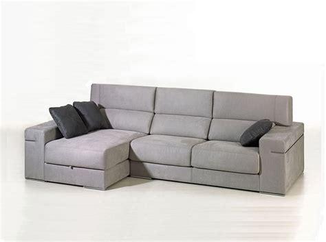 canapé avec fauteuil fauteuil canapé my
