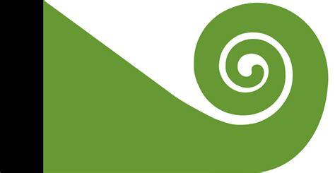 File:Koru flag.svg - Wikipedia
