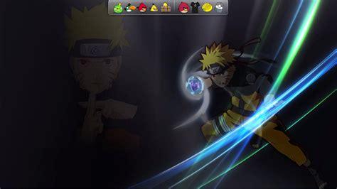 Wallpaper Naruto Untuk Android