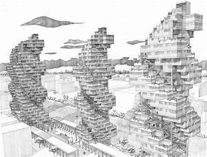 Scott Sutherland School of Architecture: RGU Aberdeen - e ...