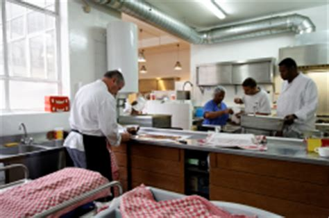 formation commis de cuisine bruxelles idée 53 commis de cusine et commis de salle une