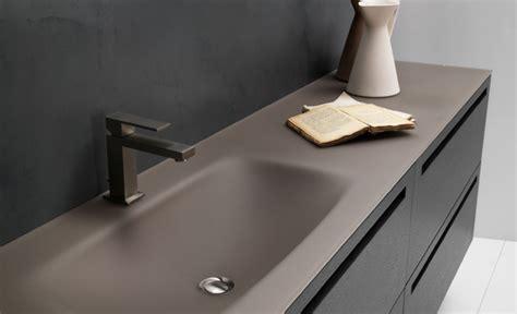 bathroom vanity units  basins gold coast