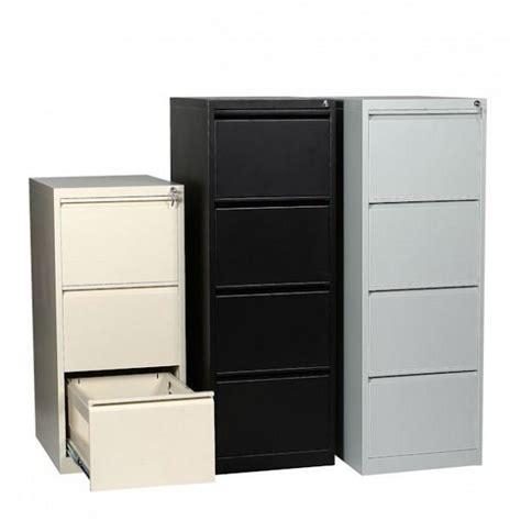 rangement dossiers bureau armoire de bureau pour rangement dossier suspendus
