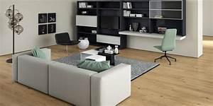 Aménagement D Un Salon : int grer une t l vision la d coration d 39 un salon nos ~ Zukunftsfamilie.com Idées de Décoration