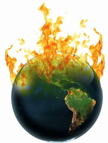 Earth Fire Burning Forgetmenot Publicat Unknown
