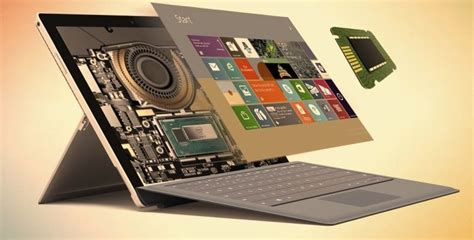 microsoft surface pro 7 release date specs what to expect hiptoro