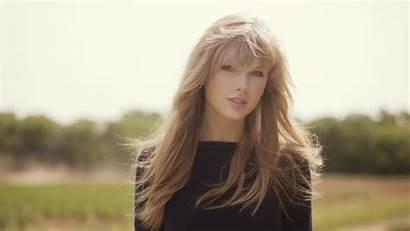 Swift Taylor Desktop Wallpapers Backgrounds Mobile