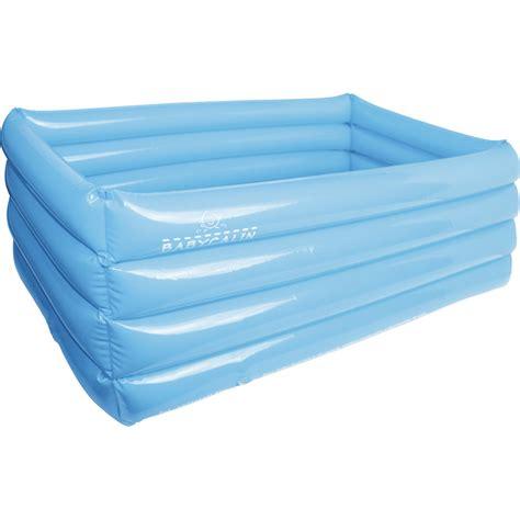 baignoire gonflable bebe confort 28 images b 233 b 233 confort baignoire avec matelas