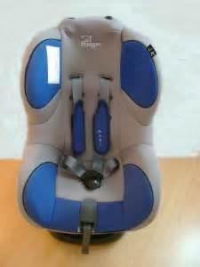 siege auto boulgom maxi confort advance siège auto bleu et gris boulgom maxi à voir