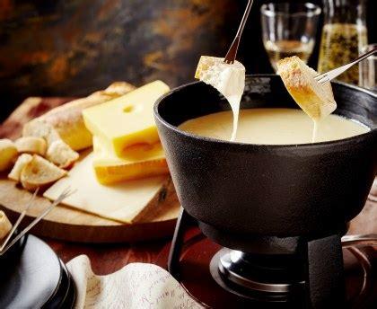 bureau veritas anvers recette fondue savoyarde facile 100 images recettes