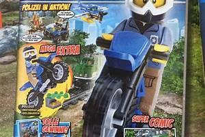 Lego City Magazin : lego city g terzug 60198 erster teaser im lego city ~ Jslefanu.com Haus und Dekorationen