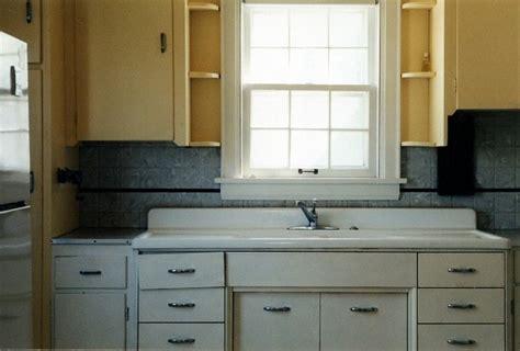 kitchen sink 1950s kohler philippines your home for design innovations