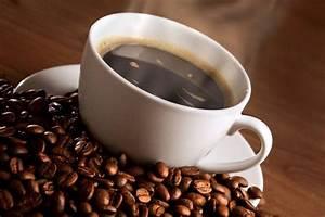 Wie Viel Löffel Kaffee Pro Tasse : wasserverbrauch so viel wasser steckt in kaffee jeans und chips ~ Orissabook.com Haus und Dekorationen